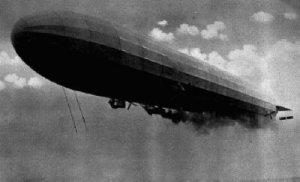 wpid-zeppelin.jpeg