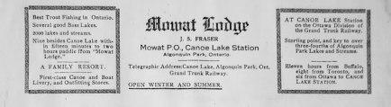 Mowat Letterhead-640